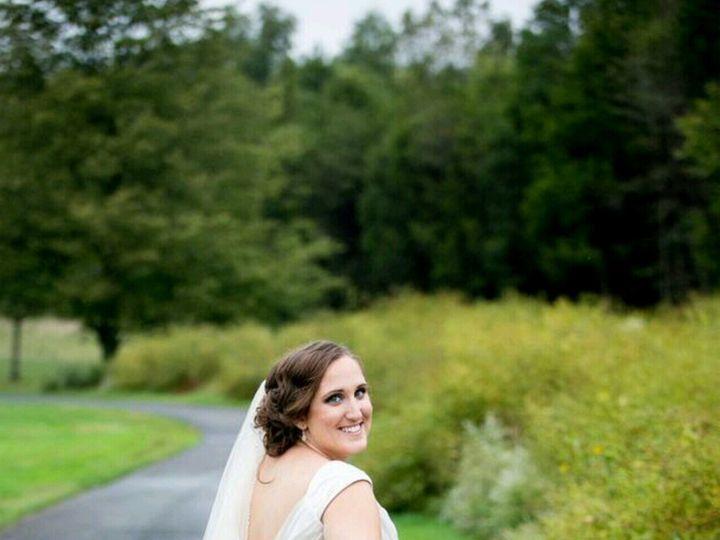 Tmx 1481050624739 Erinwedd5 Springfield wedding beauty