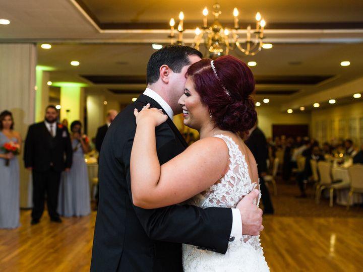 Tmx 1481051770191 Elizabethwedd Springfield wedding beauty