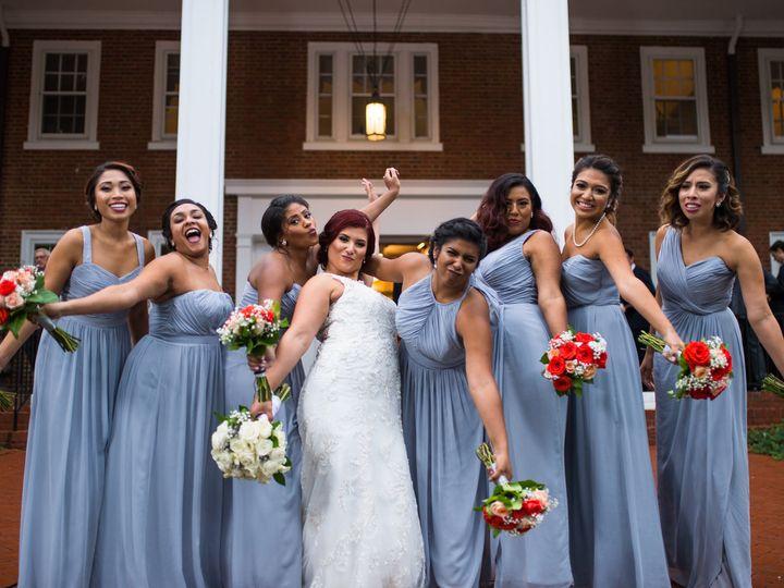 Tmx 1481051770204 Elizabethwedd3 Springfield wedding beauty