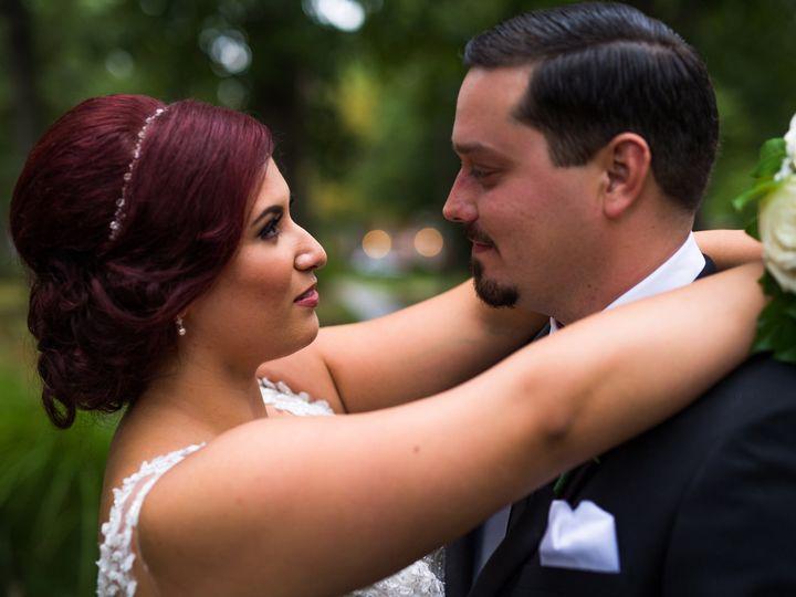 Tmx 1481051779829 Elizabethwedd8 Springfield wedding beauty