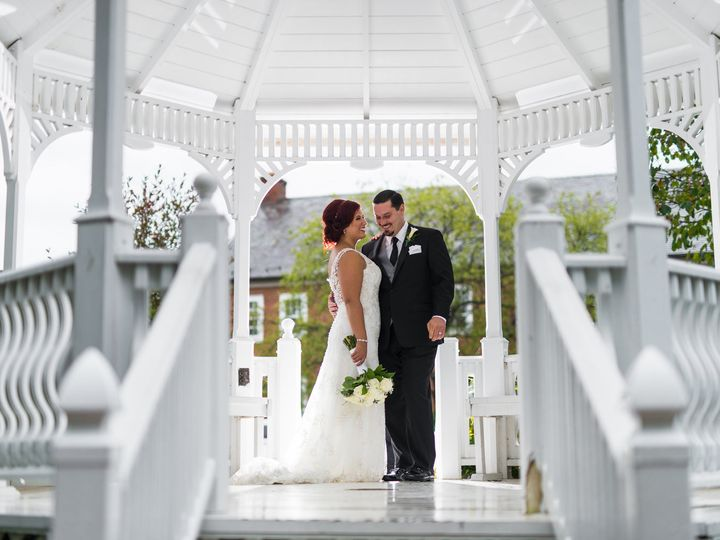 Tmx 1481051787798 Elizawedd4 Springfield wedding beauty