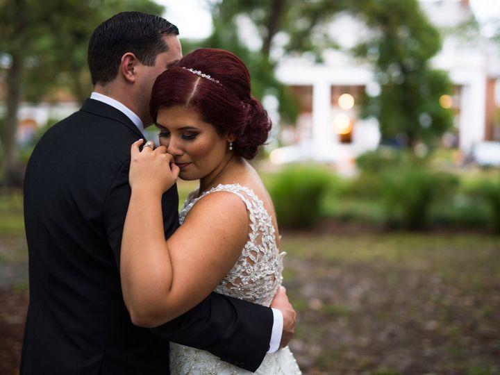 Tmx 1481051803712 Elizawedd7 Springfield wedding beauty