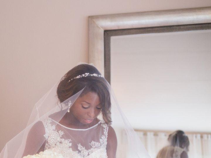 Tmx 1481053021525 Traicie8 Springfield wedding beauty