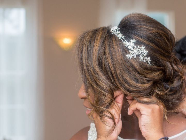 Tmx 1481053058865 Traiciewedd3 Springfield wedding beauty