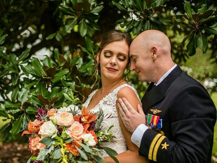 Tmx 1525882541 D74c1cd5e418551e 1525882540 03c45be7afdfeaf3 1525882540237 1 Screenshot 2017 12 Springfield wedding beauty