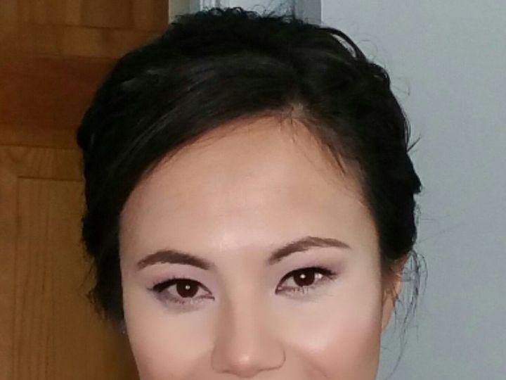 Tmx 1525882895 490260e2845e196a 1525882894 446b606af4ba5796 1525882894449 5 Asian Springfield wedding beauty
