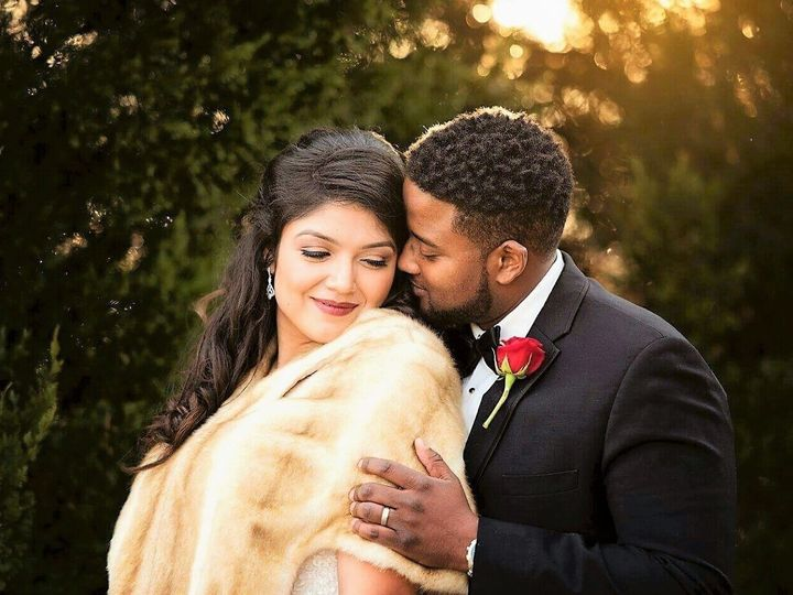 Tmx 1 51 782569 158524669836069 Springfield wedding beauty