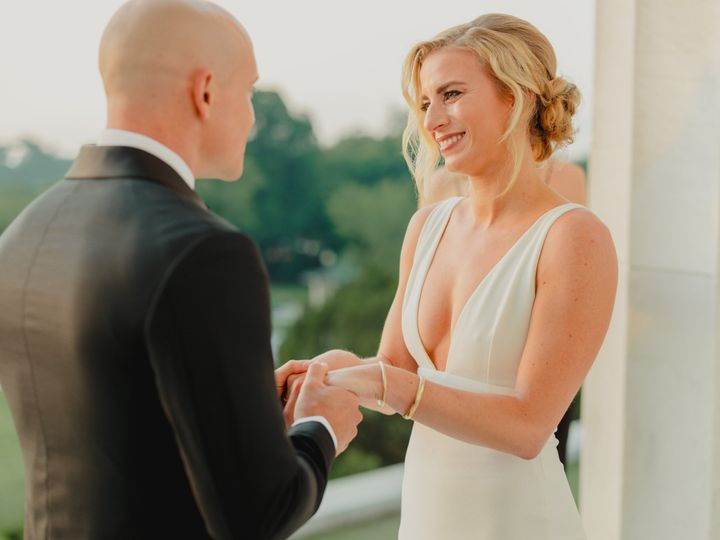 Tmx 1f0a3409 51 782569 162696287488799 Springfield, VA wedding beauty