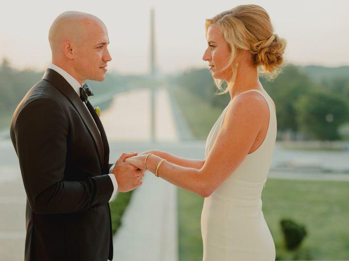 Tmx 1f0a3437 51 782569 162696287498786 Springfield, VA wedding beauty