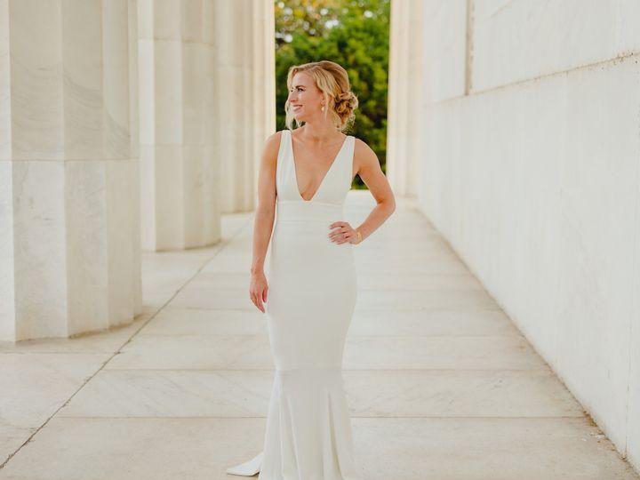 Tmx 1f0a3982 51 782569 162696288149605 Springfield, VA wedding beauty