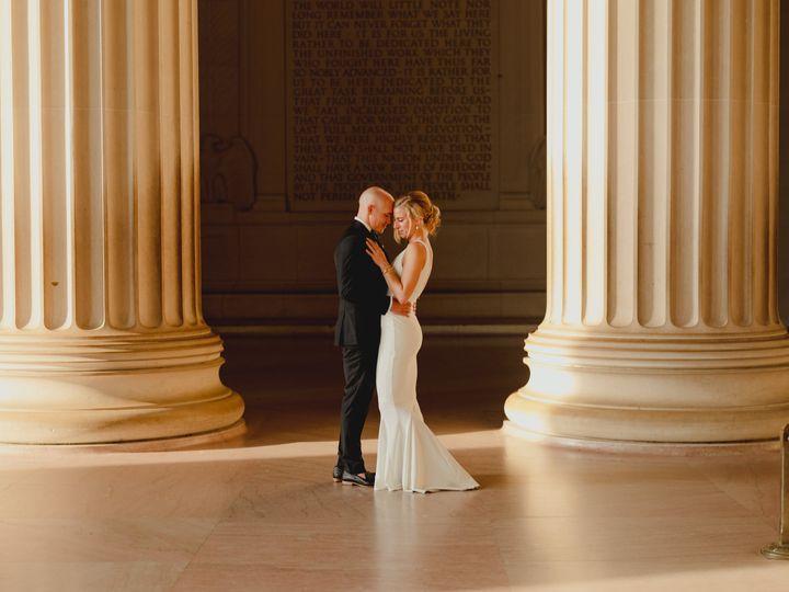 Tmx 1f0a4198 51 782569 162696288530810 Springfield, VA wedding beauty