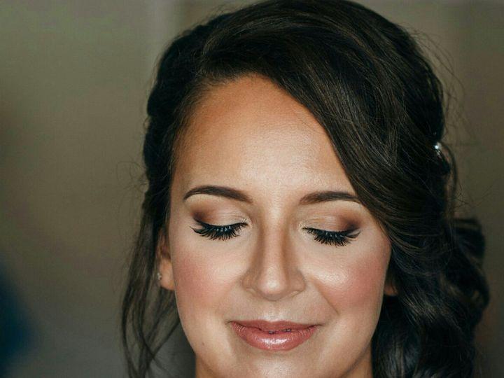Tmx 2 51 782569 158524720313985 Springfield wedding beauty