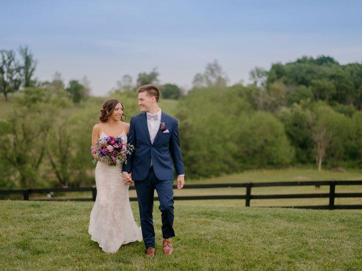 Tmx 2 51 782569 162645257687414 Springfield, VA wedding beauty
