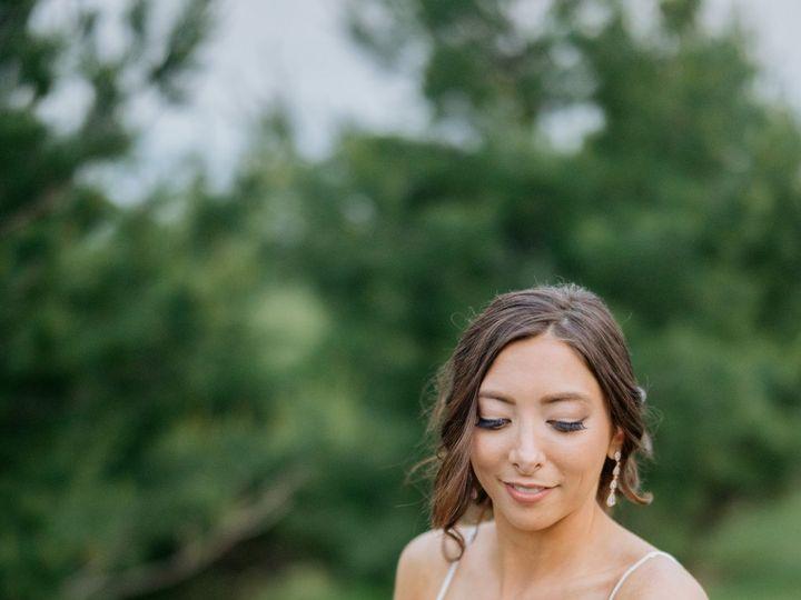 Tmx 3 51 782569 162645243253082 Springfield, VA wedding beauty