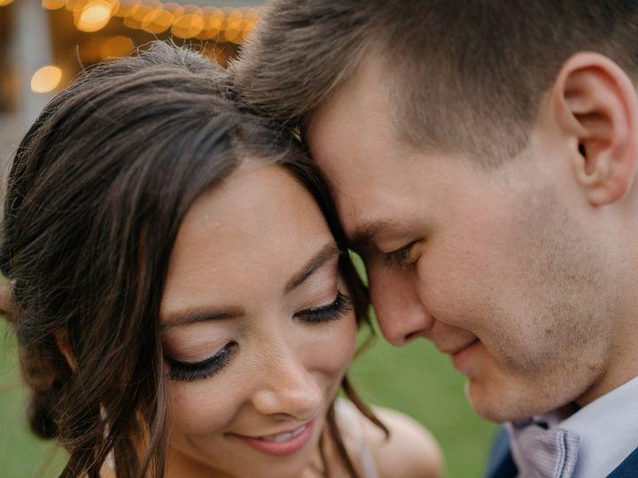 Tmx 6 51 782569 162645233147817 Springfield, VA wedding beauty
