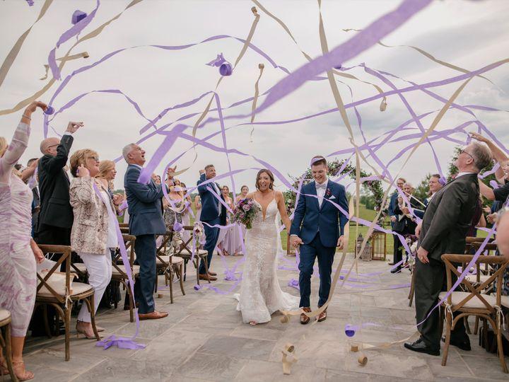 Tmx 7 51 782569 162645269293128 Springfield, VA wedding beauty