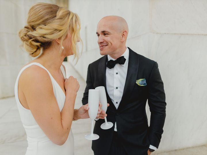 Tmx 929a0890 51 782569 162696289770029 Springfield, VA wedding beauty