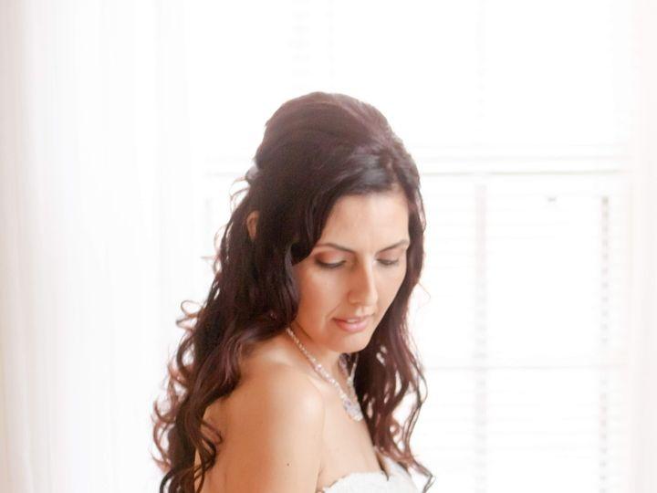 Tmx Carvallo2 51 782569 158525307870245 Springfield wedding beauty