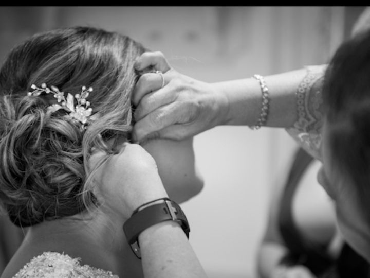 Tmx Gaby 51 782569 158524735249576 Springfield wedding beauty