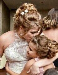 Tmx Image1 1 1 51 782569 158524760231205 Springfield wedding beauty