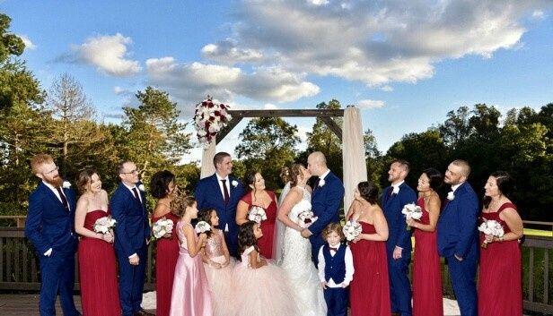 Tmx Image5 2 51 782569 158524760337666 Springfield wedding beauty