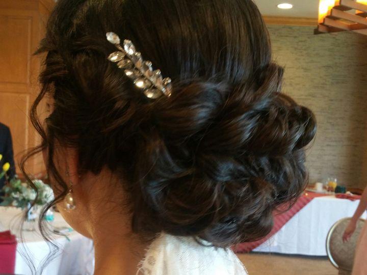 Tmx Isabel2 51 782569 158525047256487 Springfield wedding beauty