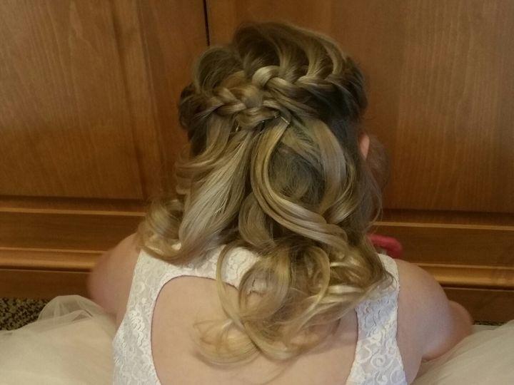 Tmx Isabel4 51 782569 158525047224081 Springfield wedding beauty