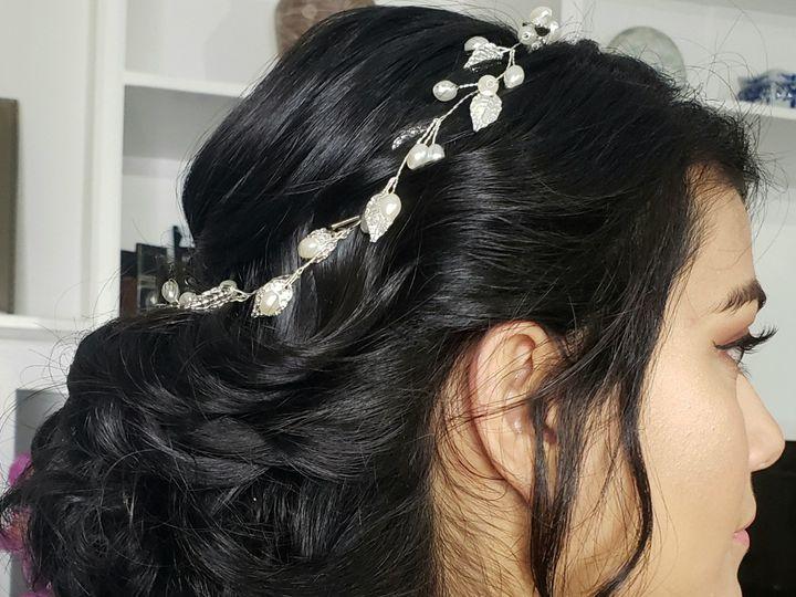 Tmx Karen N 51 782569 158524754539709 Springfield wedding beauty