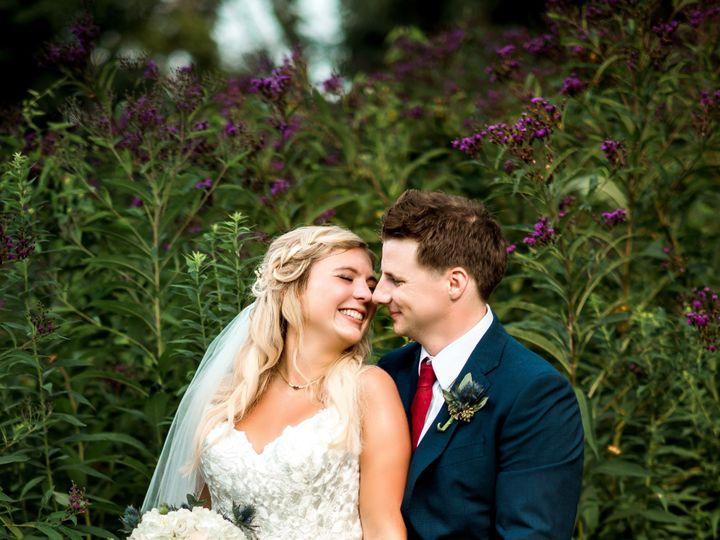 Tmx Machr27 51 782569 158524710425575 Springfield, VA wedding beauty
