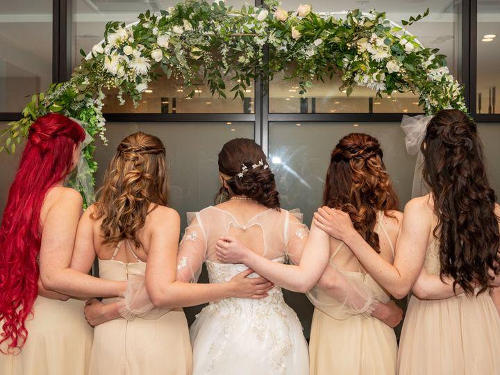 Tmx Rebeccacameron 162 51 782569 162645288146584 Springfield, VA wedding beauty
