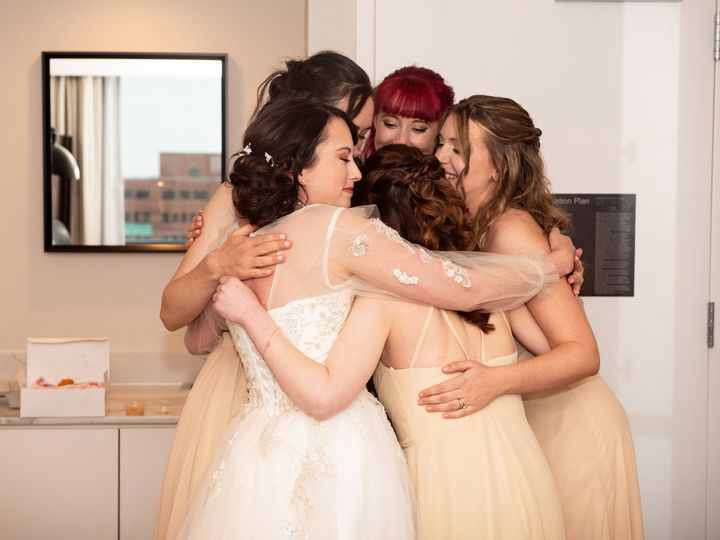 Tmx Rebeccacameron 39 51 782569 162645277455428 Springfield, VA wedding beauty