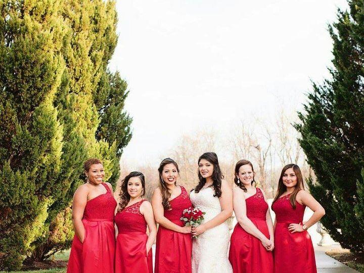 Tmx Screenshot 2017 01 31 19 54 06 51 782569 158524669840830 Springfield wedding beauty