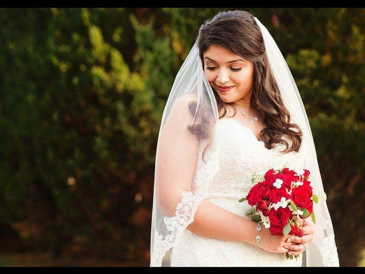 Tmx Screenshot 2017 01 31 20 02 18 51 782569 158524669898332 Springfield wedding beauty