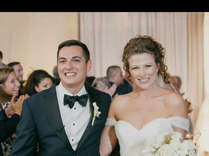 Tmx Screenshot 2017 02 22 15 03 18 51 782569 158524812528101 Springfield wedding beauty