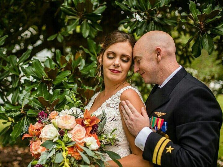 Tmx Screenshot 2017 12 05 12 02 18 1 1 51 782569 158525008097907 Springfield wedding beauty