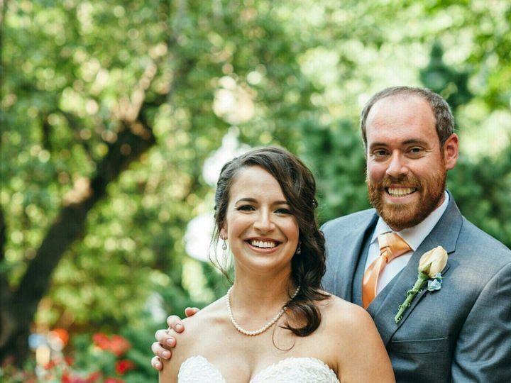 Tmx Screenshot 2018 09 20 23 06 16 1 51 782569 158524720338251 Springfield wedding beauty