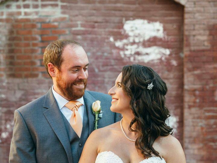 Tmx Screenshot 2018 09 20 23 09 22 1 51 782569 158524720380229 Springfield wedding beauty