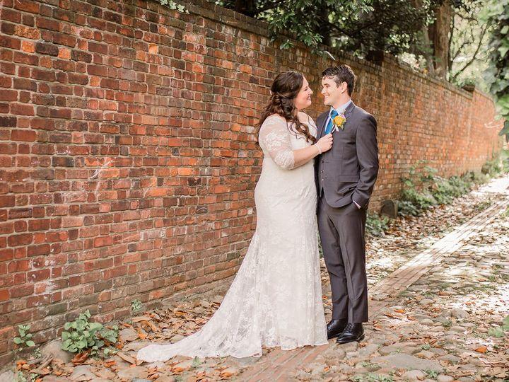 Tmx Screenshot 73 51 782569 162645305141819 Springfield, VA wedding beauty