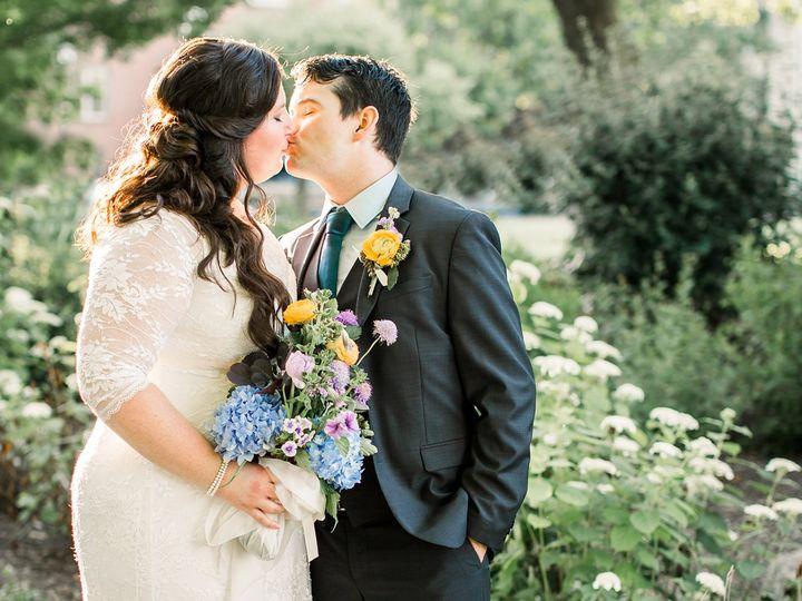 Tmx Screenshot 75 51 782569 162645309662261 Springfield, VA wedding beauty