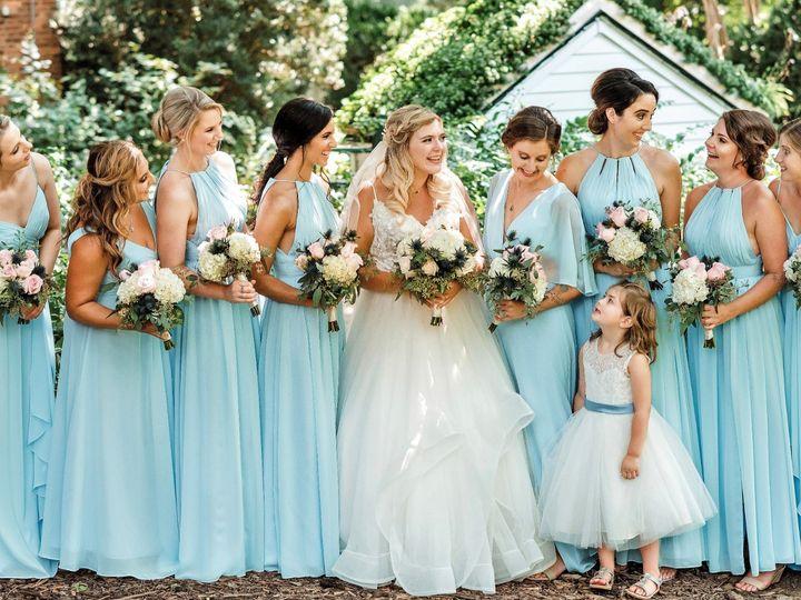 Tmx Stu1 51 782569 158524685472747 Springfield wedding beauty