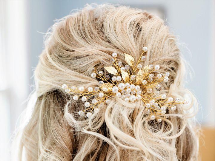 Tmx Stu4 51 782569 158524720462651 Springfield wedding beauty