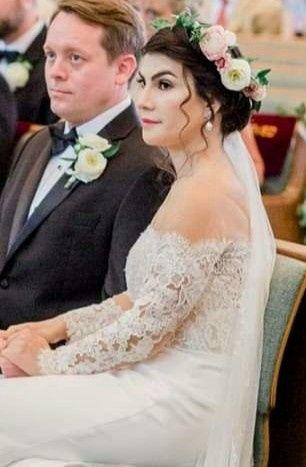 Tmx Talita2 51 782569 158524818161974 Springfield wedding beauty