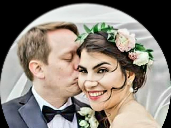 Tmx Talita 51 782569 158524818120996 Springfield wedding beauty