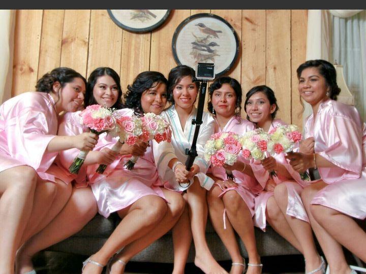 Tmx Vari5 51 782569 158524730810310 Springfield wedding beauty