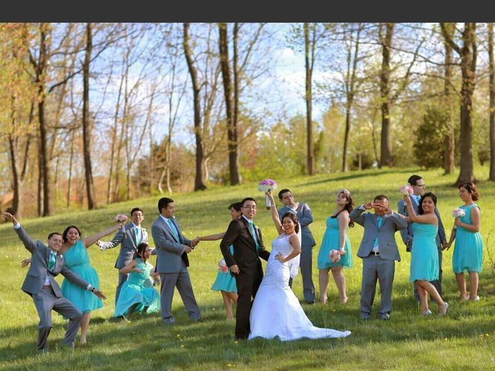 Tmx Vari79 51 782569 158524730859785 Springfield wedding beauty