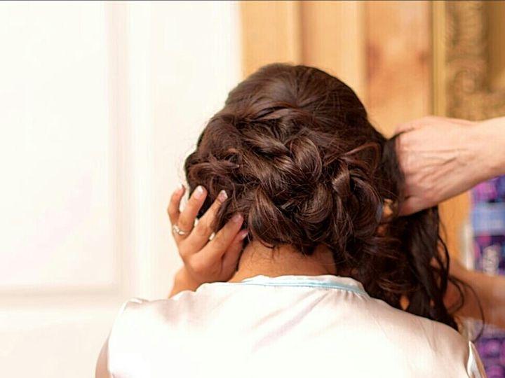 Tmx Vari 51 782569 158524730893157 Springfield wedding beauty