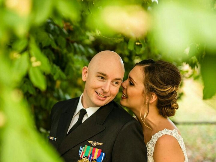 Tmx Wedding Pic1 51 782569 158524941563950 Springfield wedding beauty