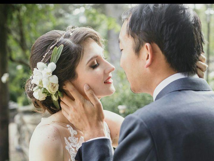 Tmx Wedding Pict 4 51 782569 158525008066389 Springfield wedding beauty