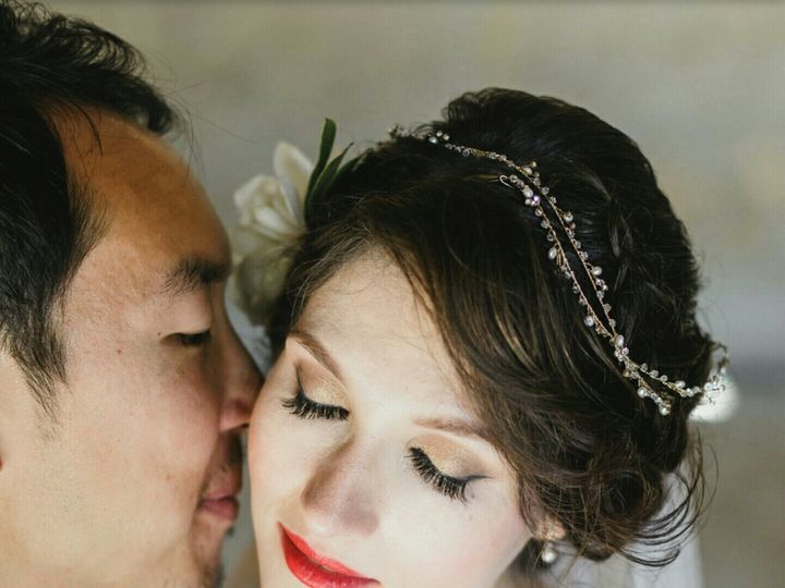 Tmx Wedding Pict2 51 782569 158525008020250 Springfield wedding beauty