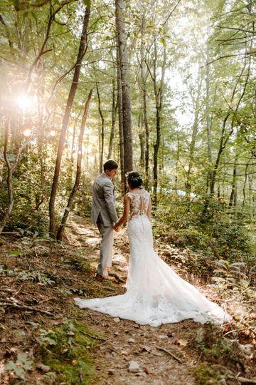 Madison Grae Photography